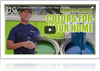How to choose exterior colors for your home