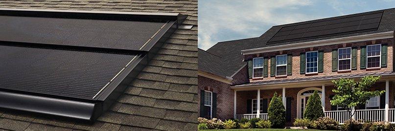 Solar Panel Installation in Bergen County, NJ