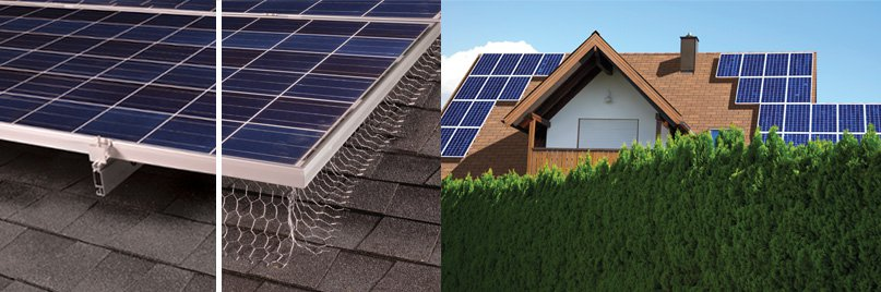 Solar Panel Installation In Bergen County, NJ