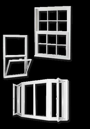 Ridgewood Window Services